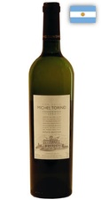 Chardonnay Don David Michel Torino 2