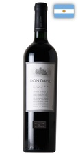 Malbec Don David Michel Torino 2