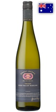 Riesling Thorn Eden Valley Grant Burge 2