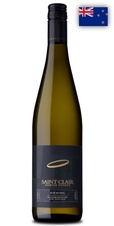 Riesling Marlborough Saint Clair 2