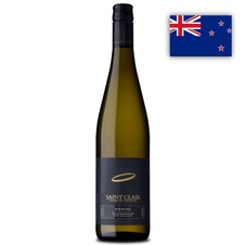 Riesling, Marlborough, Saint Clair