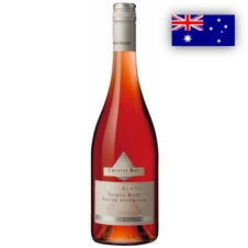 Shiraz Rose, Crystal Bay