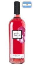 Malbec rose, Coleccion, Michel Torino 2
