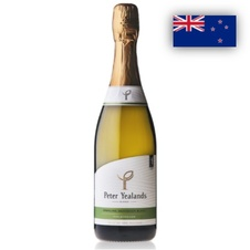 Peter Yealands Sparkling Sauvignon Blanc, Yealands Estate