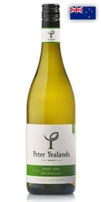 Pinot Gris Peter Yealands 2