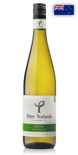 Riesling Peter Yealands 2