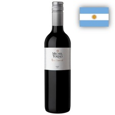 Malbec, Traditional, Michel Torino